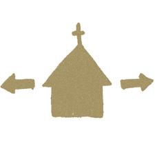 Slujire centrată în Evanghelie