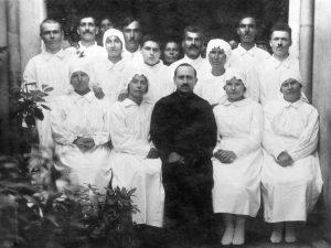 botez_1933