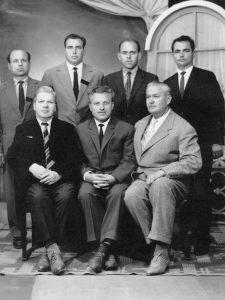 comitet1967