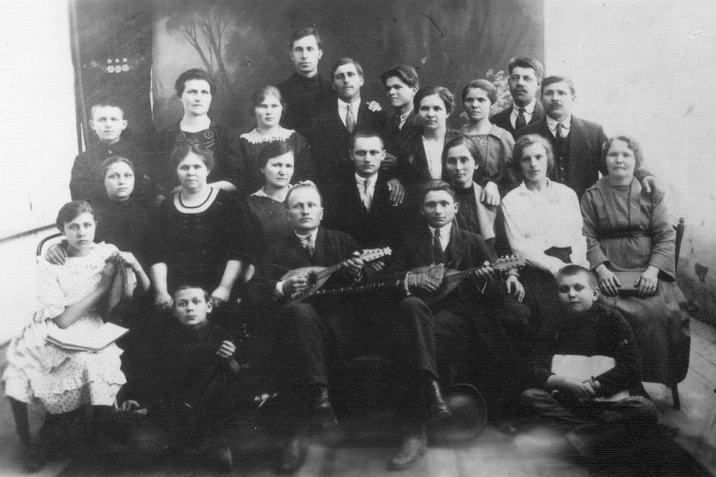 corul_1923