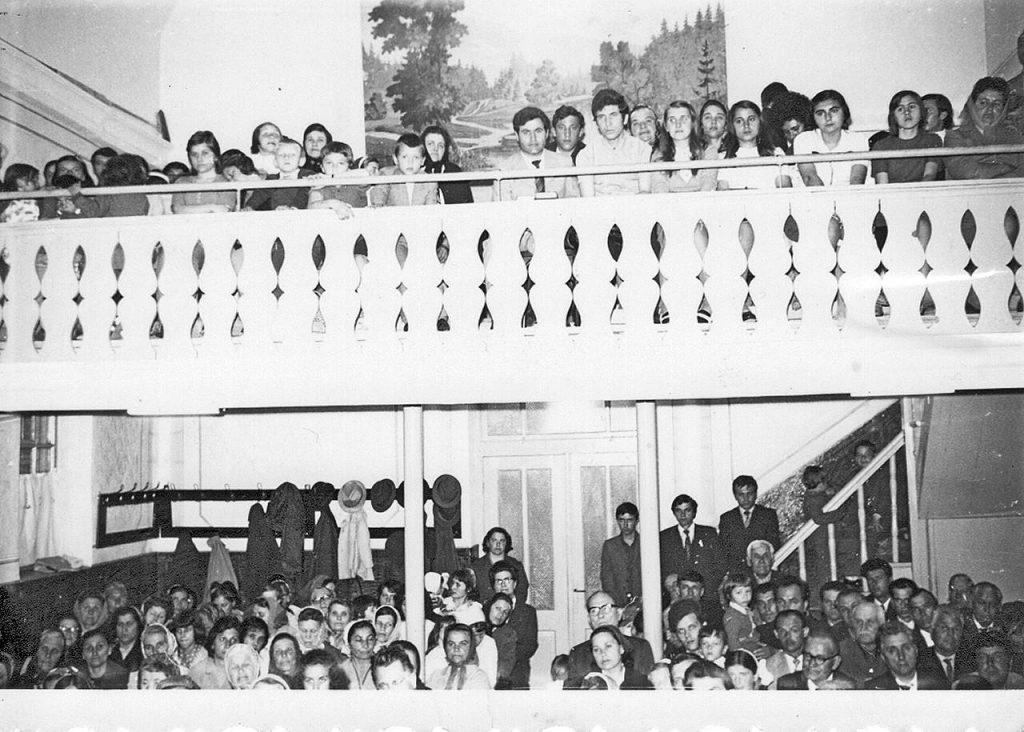 diana1976